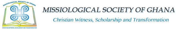 Missiological Society of Ghana
